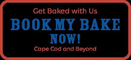 book my bake