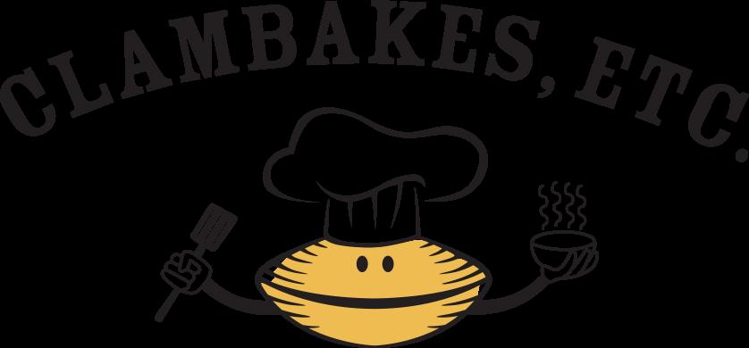 clambakes
